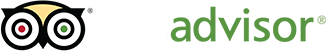 Byns Camping TripAdvisor Logo